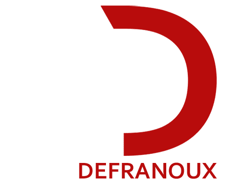 avocat faillite civile